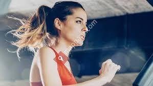 affinity fitness riccarton 24 7