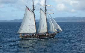 2 mast schooner sailboat point me to