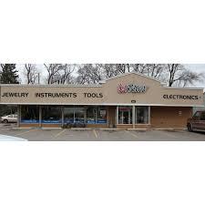worldwide jewelry in