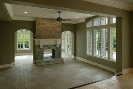 two sided fireplace want fireplace