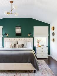 inviting master bedroom color schemes