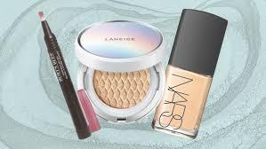 brands for sensitive skin