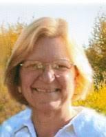 Susan Burkett (1956 - 2020) - Obituary