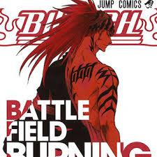 bleach manga to end in 74th volume