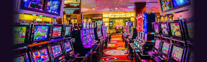 Seminole Casino Hotel Immokalee - Southwest Florida