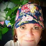 Adela Johnson Facebook, Twitter & MySpace on PeekYou