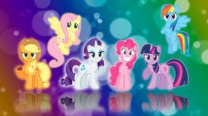 hipwallpaper bat pony wallpaper