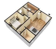 floor plans woodbridge apartments for
