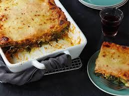 clic italian lasagna recipe giada