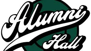 Alumni Hall College Apparel Store To Open At Eastwood