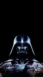 50 star wars iphone wallpapers for free
