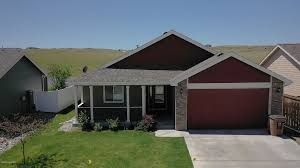 gillette wy homes real