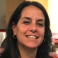 Carla Smith, CTA | The Travel Institute