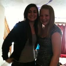 Adrianna Bailey Facebook, Twitter & MySpace on PeekYou