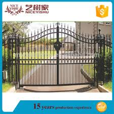 2016 Latest Main Gate Designs Philippines Gates And Fences Iron Pipe Gate Design Buy Latest Main Gate Designs Philippines Gates And Fences Iron Pipe Gate Design Product On Alibaba Com