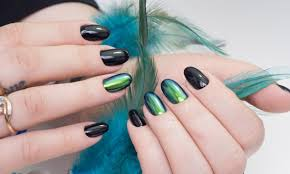 nail salon 22044 purity organic nails