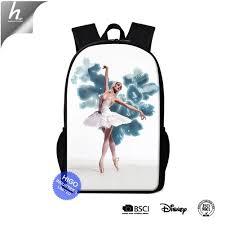 design bag for boys s
