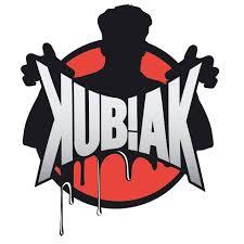Kubiak