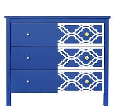 diy ikea furniture makeover