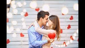 اجمل صور رومانسية 2020 مكتوب عليها أروع كلمات حب وغرام Youtube