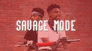 72 savage wallpapers on wallpaperplay