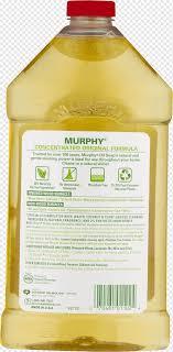 murphy oil soap wood flooring floor