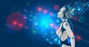 Cobots, los compañeros de trabajo en el futuro - Cepymenews
