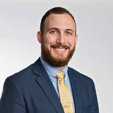 Aaron Hoffman, Financial Advisor at Morgan Stanley - Home   Facebook