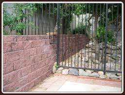 Old Pueblo Masonry In Tucson Arizona Is A Wall And Mason Builder Since 1992 We Build Retaining Walls Pavers Fireplaces Stone Walls Block Walls Stucco Walls Slump Block Walls Brick Pavers And
