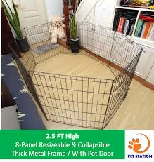 Buy Latest Cages Crates Doors At Best Price Online Lazada Com Ph