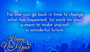 new year messages in punjabi happy tpqyem prochristmas site