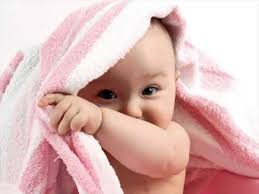 cute baby pictures wallpapers you