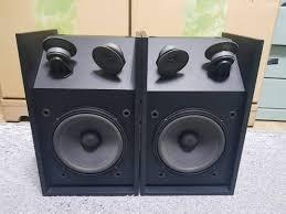Loa Karaoke chuyên nghiệp BOSE 301-III... - Âm li loa mic lọc xì chính hiệu Hàn  quốc