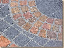 faq is permeable jointing ok to use