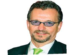 9mobile Accuses Adrian Wood Of Failing To Meet His Obligations | CKN News