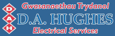 D A Hughes | D A Hughes Electrical | D A Hughes Electricians | D A Hughes  Electrical Services | Gwasanaethau Trydanol D A Hughes | D A Hughes Corwen  | D A Hughes Bala | D A Hughes Denbighshire | Electric Vehicle Charging  Points North Wales