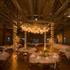 traverse city wedding barn