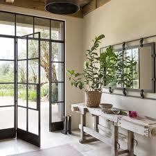 san francisco interior designers and