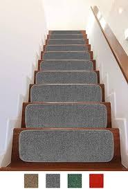 com antep rugs safe steps