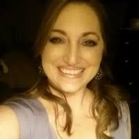 "30+ ""Herrán"" profiles | LinkedIn"