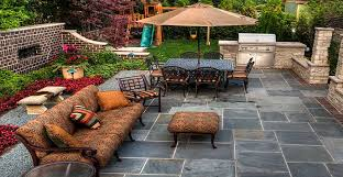 ask wet forget clean patio cushions