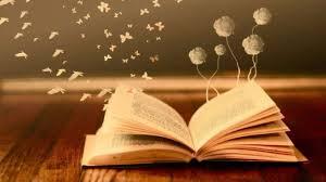 حكم بالانجليزي عن القراءة أجمل ما قيل عن القراءة والكتب وفوائدها