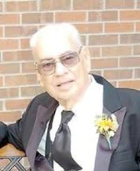 Obituary for Adrian Wood Sluder (Services)