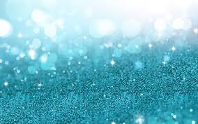 تحميل خلفيات زرقاء لامعة الخلفية الأزرق الملمس الشرر التألق