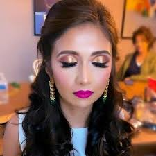 bridal makeup courses in south africa