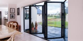 upvc windows doors composite doors