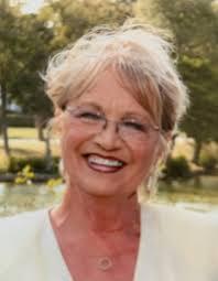 Barbara Keller | Obituary | Niagara Gazette