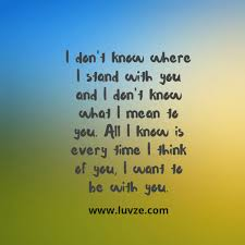 sweet love messages and sayings for him or her