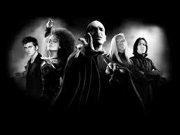 Avery (époque de Severus Rogue) | Wiki Harry Potter | Fandom