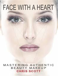 mastering authentic beauty makeup